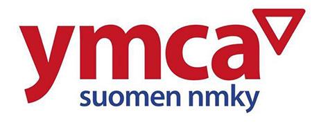 Suomen YMCA
