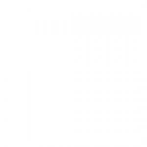 Screenshot 2021-01-21 at 23.19.08